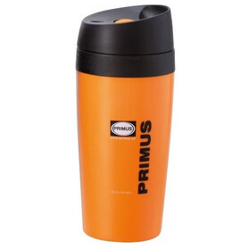Primus Commuter Mug Colours 0,4 L Orange